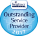 Outstanding Service Cosmetic Dermatology