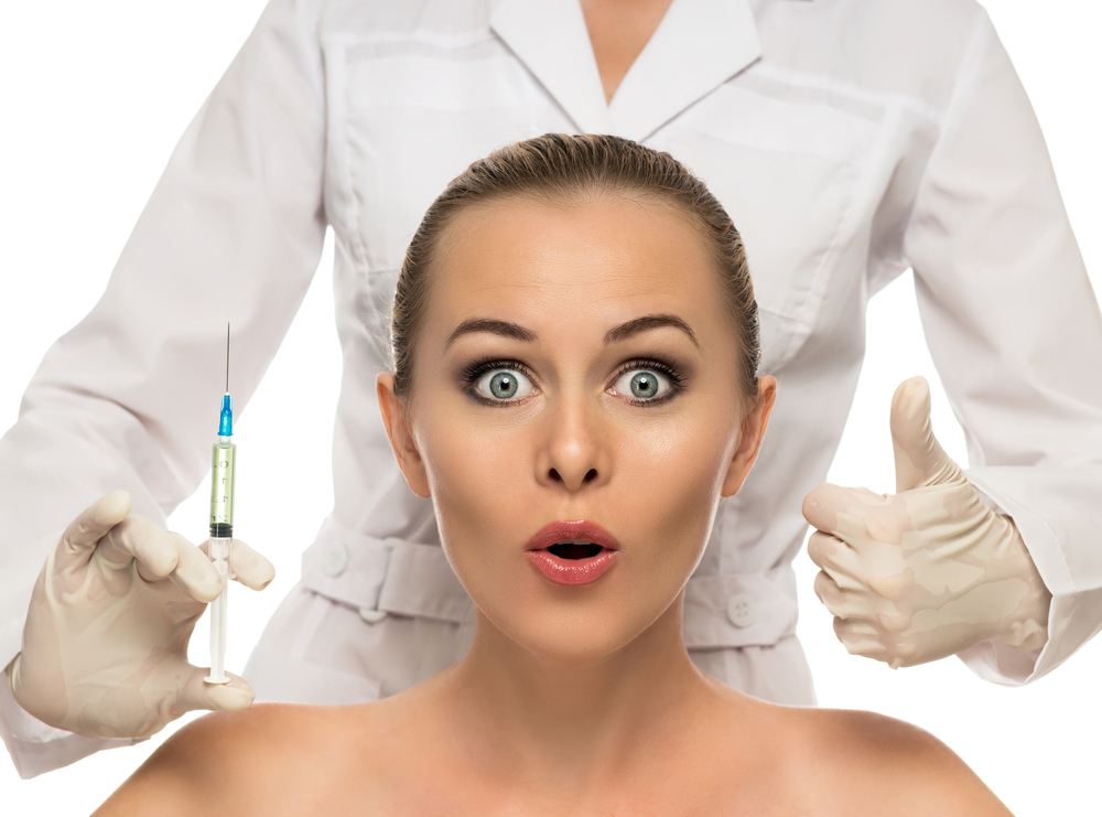 How Much Does Botox Cost In Northern Virginia Cosmetic Dermatology Center