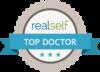 Top 100 Doctor 2015
