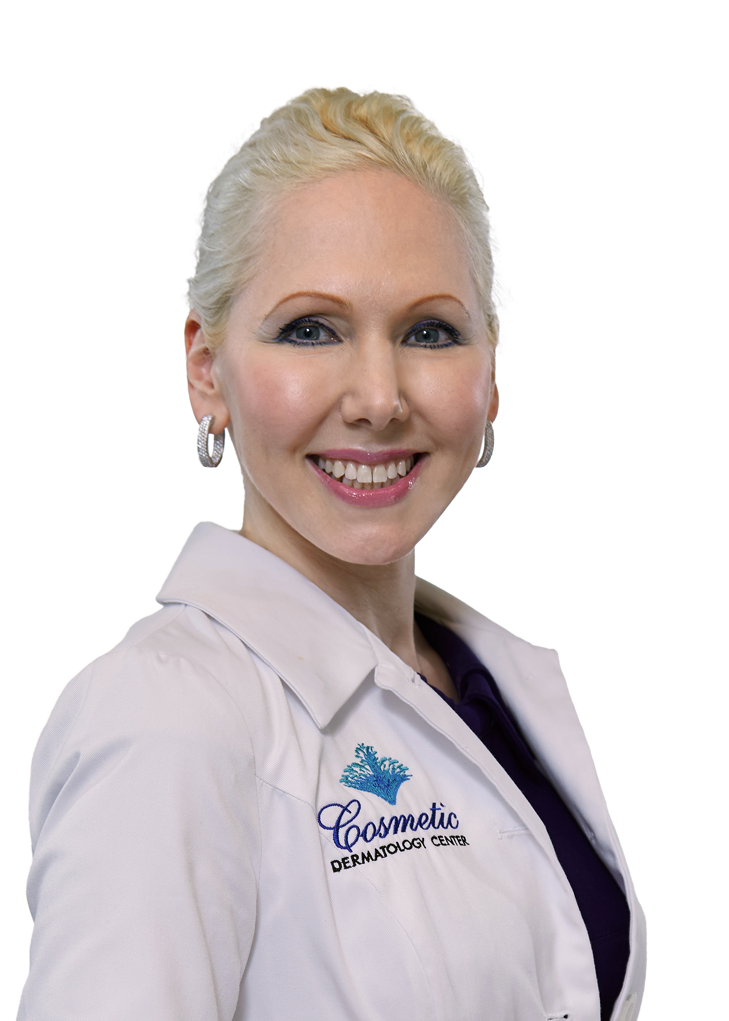 Cosmetic Dermatology CenterHome - Cosmetic Dermatology Center