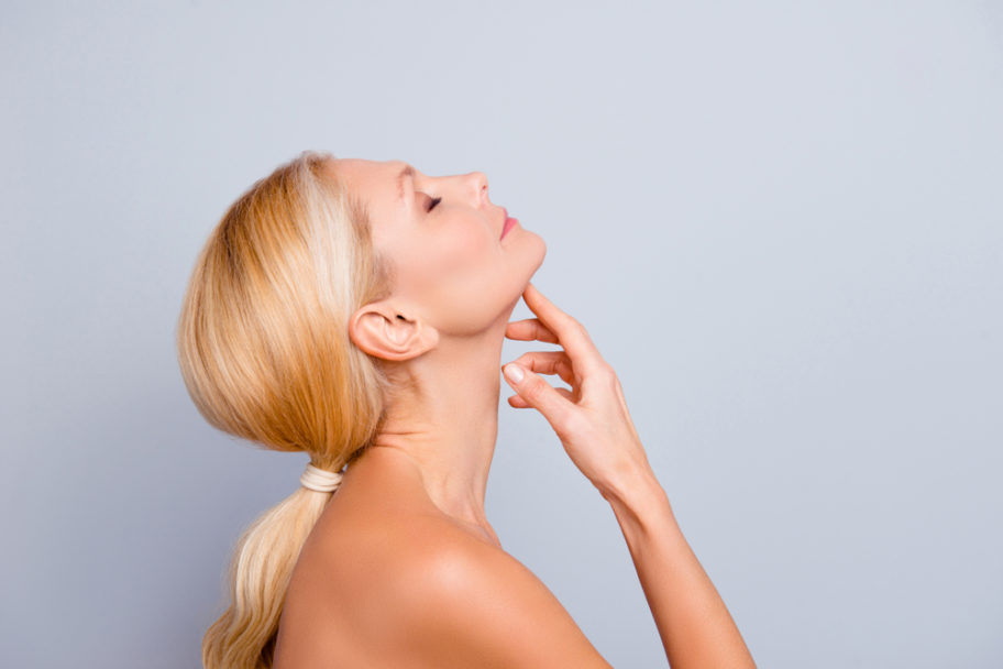 Best Neck Treatments