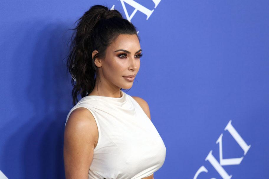 Emsculpt the Kim Kardashian Secret
