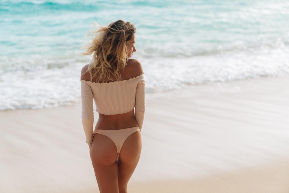 Emsculpt Brazilian Butt Lift