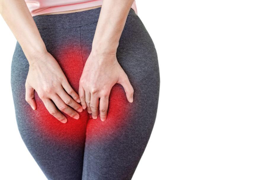 Butt Lift Complications