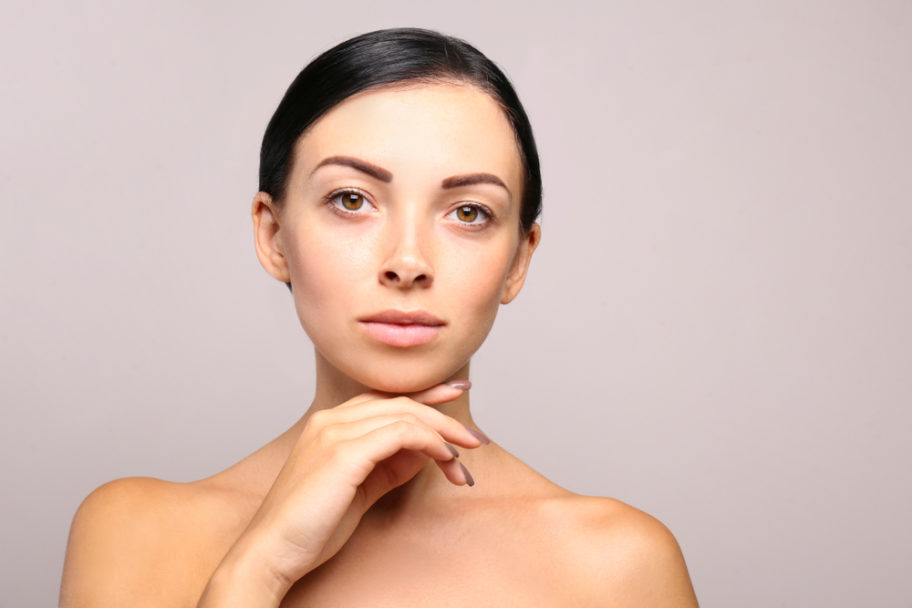 How to Find the Best Non-Surgical Facelift Doctor in VA