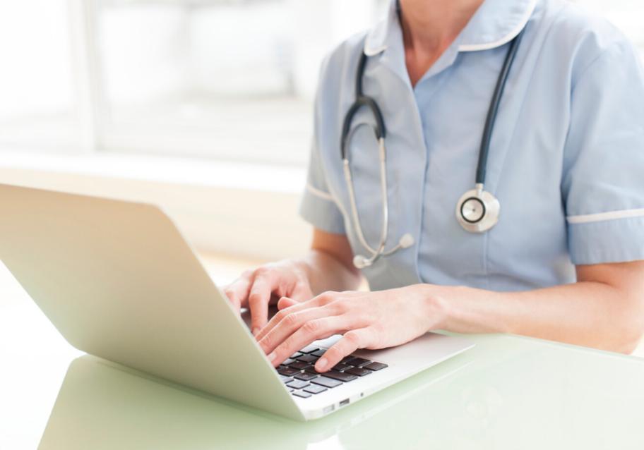 virtual consultation for dermatology