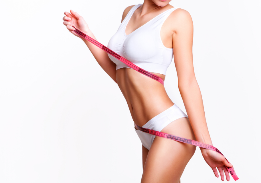 body contouring in tysons