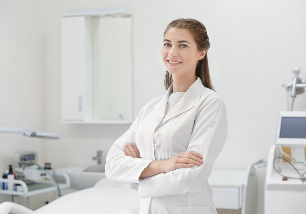 5 Tips for Finding the Best Cosmetic Dermatologist Near Me ...