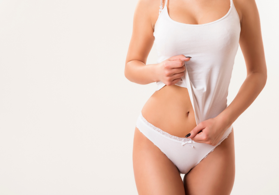 best alternative to liposuction near me
