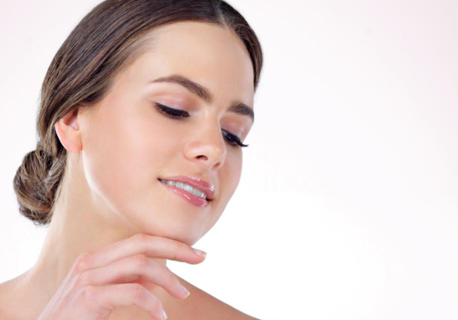 benefits of chin filler mclean