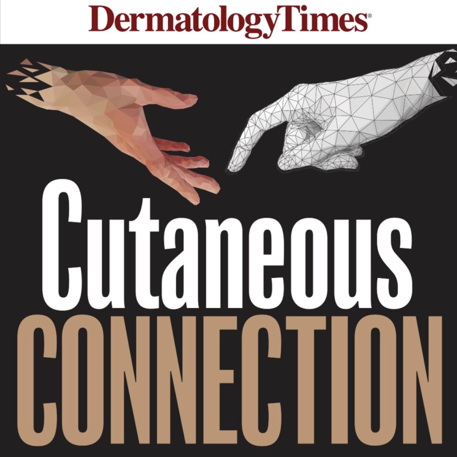 oxytocin and skin aging