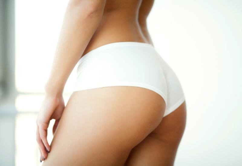 best non-surgical butt lift mclean