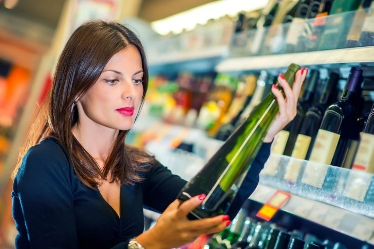 avoid wine after dermal fillers